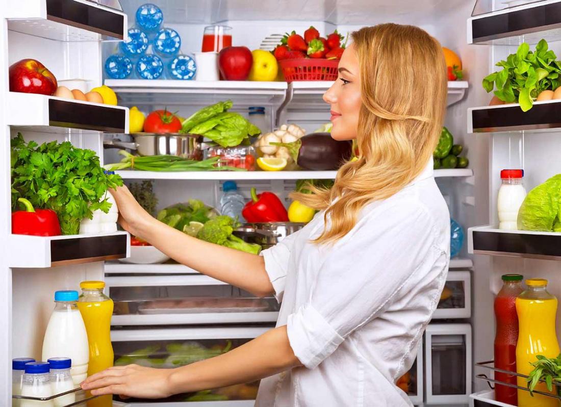 Contenitori Per Organizzare Frigo cimas ristorazione - mense, catering e ristorazione di